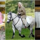 Mnogo obaveza: Kako izgleda jedan radni dan kraljice Elizabete?