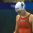 Pogledajte premijerni nastup Lane Pudar na Olimpijskim igrama u Tokiju