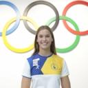 Lana Pudar danas nastupa na Olimpijskim igrama