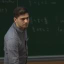 Bh. matematičar Mahir Hadžić dobitnik prestižne nagrade Cambridge Univerziteta
