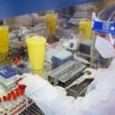 Zašto je važno da antigenski test ne bude stariji od 48 sati?