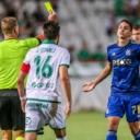 Liga Šampiona: Menalo pogodio za prolaz Dinama, Nalić i Ahmedhodžić se plasirali dalje