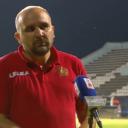 Žižović nakon nove pobjede Slobode: Moramo ostati na zemlji i pripremiti se za Leotar