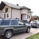 Poznat identitet osobe koja je pucala ispred kuće Muriza Memića, navodno krenuo u svatove