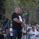 """Muriz Memić: Zijad Mutap mi je rekao """"uginuo ti je Dženan, uskoro će i Arijana"""""""