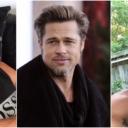 """Dvojnik Brad Pitta: """"Teško mi je izlaziti sa djevojkama koje su opsjednute poznatim glumcem"""""""