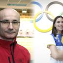 Nedžad Fazlija oštro o neuspjehu Đekanović: Kriv je bolesno ambiciozni trener