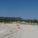 Napreduje izgradnja ceste Stolac – Neum: Od mora nas dijeli još samo 10 kilometara