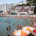 Špica sezone u Neumu: Ugostitelji vraćaju turiste jer im ne mogu ponuditi smještaj