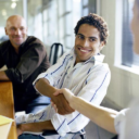 Četiri oblika neverbalne komunikacije koje često pogrešno tumačimo