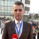 Oglasio se novinar RTRS-a nakon prijave protiv njega zbog negiranja genocida