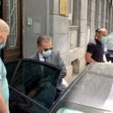 Odbijena žalba Olega Čavke: Osman Mehmedagić ostaje na slobodi