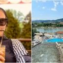 Nejri Latić Hulusić nije bilo dozvoljeno kupanje u burkiniju na Panonskim jezerima: Iz JKP 'Panonika' podsjetili na kućni red i pravilnik