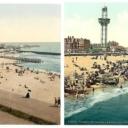 Kupanje je bilo za slabiće: Ovako se išlo na plažu prije 130 godina