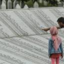Analiza: Šta znači zakon o zabrani poricanja genocida u BiH