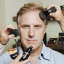 Otvorena prva svjetska prodavnica šminke za muškarce