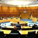 Odgođena i sjednica Doma naroda PSBiH