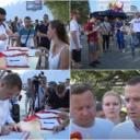 U RS-u počelo potpisivanje peticije za odbacivanje Inzkove odluke