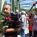 Obilježen Dan sjećanja na ubijene Bošnjake u Rudom