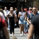 U Federaciji BiH u junu 57.769 turista, 51, 3 posto više nego u maju