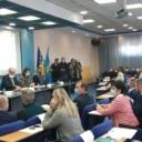 Skupština TK raspravlja o Zakonu o visokom obrazovanju