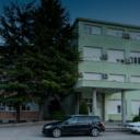 Sveučilišna bolnica u Mostaru kupuje službeni automobil od 97.000 KM