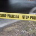 Tragedija u BiH: Dvojica lovaca poginula kod Zavidovića, nagazili na minu
