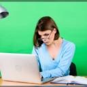 Istraživanje pokazalo da atraktivne studentice imaju bolje ocjene