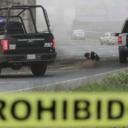 Najmanje 18 osoba poginulo je u sukobima narko-bandi u Meksiku