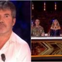 Britanski 'X Factor' prestaje se prikazivati nakon čak 17 godina, Simon Cowell rekao da je dosta