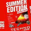 U novom Techno Shop katalogu uštede čak i do 800 KM