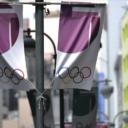 Tokio: Koronavirusom zaražene 123 osobe akreditovane za OI
