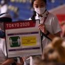 Japan: Broj oboljelih od COVID-19 na Olimpijskim igrama u Tokiju povećan na 193