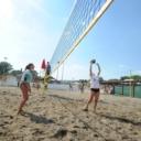 'Tuzla Beach Volley' u subotu na kompleksu Panonskih jezera: Očekuju vas nagrade i ugodna iznenađenja