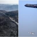 Rusija šalje Turskoj avione i helikoptere za gašenje požara, Erdogan zahvalio Putinu