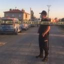 U Turskoj ubijeno sedam članova iste porodice