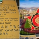 U Tužilaštvu TK formiran novi predmet u vezi sa 'FK Sloboda' Tuzla