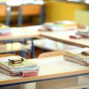 Manje od mjesec dana ostalo je do početka nove školske godine: Još uvijek nema odluke o načinu na koji će se odvijati nastava