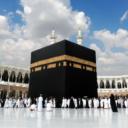 Saudijska Arabija od nedjelje ponovo dozvolila obavljanje umre