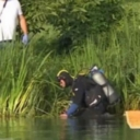 Htjeli prijeći granicu preko Une, ocu dijete ispalo iz ruku i utopilo se