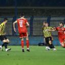 Poznati potencijalni protivnici Veleža u play-offu Konferencijske lige