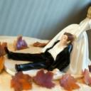 Horoskopski parovi koji ne bi trebalo da se vjenčaju