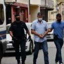 Zatražen pritvor za vozača autobusa u kojem je poginulo 10 ljudi