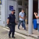 Hrvatsko tužilaštvo: Vozač je bio umoran i nesposoban za sigurno upravljanje autobusom