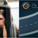 Razvijen sistem koji sprječava mučninu tokom vožnje