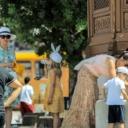 U Sarajevu nadmašen temperaturni maksimum za juli
