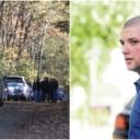 Novi iskaz Miljkovića: Vulin naredio da se auto pun oružja stavili blizu kuće Aleksandra Vučića