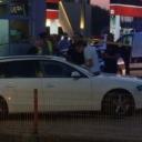 Živinice: Muškarac pronađen mrtav u automobilu