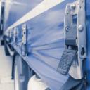 Drastičan skok cijene transporta robe iz Kine natjerao kompanije da traže alterativu: Bliži, brži i jeftiniji uvoz iz Turske