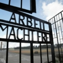 Njemačka: Pokrenut sudski postupak protiv 100-godišnjeg bivšeg naciste